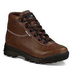 Vasque Sundowner GTX Hiking Boot - Women's, Red Oak, 256