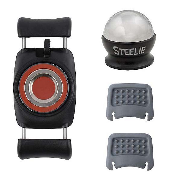 Nite Ize Steelie FreeMount Dash Kit, , 600