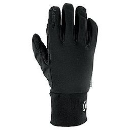 Scott Scott Slope Glove, Black, 256