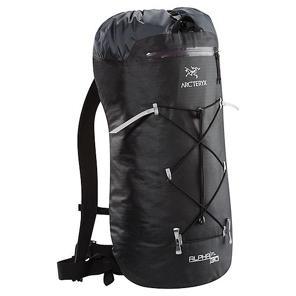 Arc'teryx Alpha FL 30 Backpack, , 600