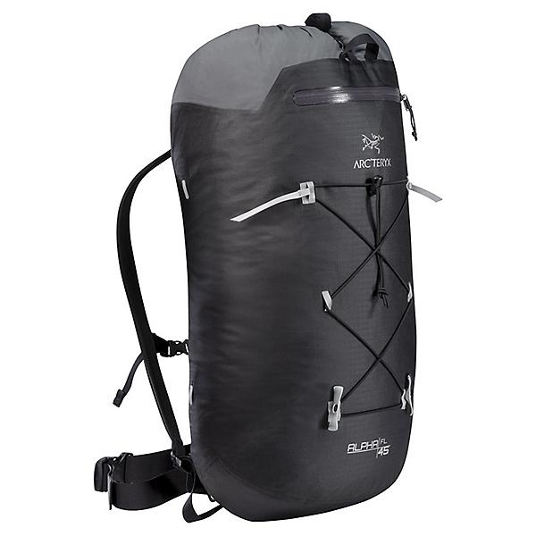 Arc'teryx Alpha FL 45 Backpack, , 600