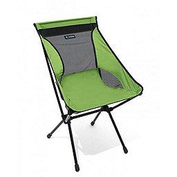 Big Agnes Beach Chair, Meadow Green, 256