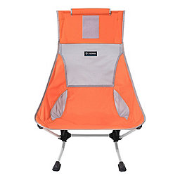 Big Agnes Beach Chair, Golden Poppy, 256