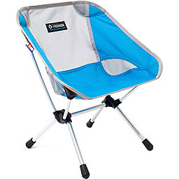 Big Agnes Chair One Mini, Swedish Blue, 256