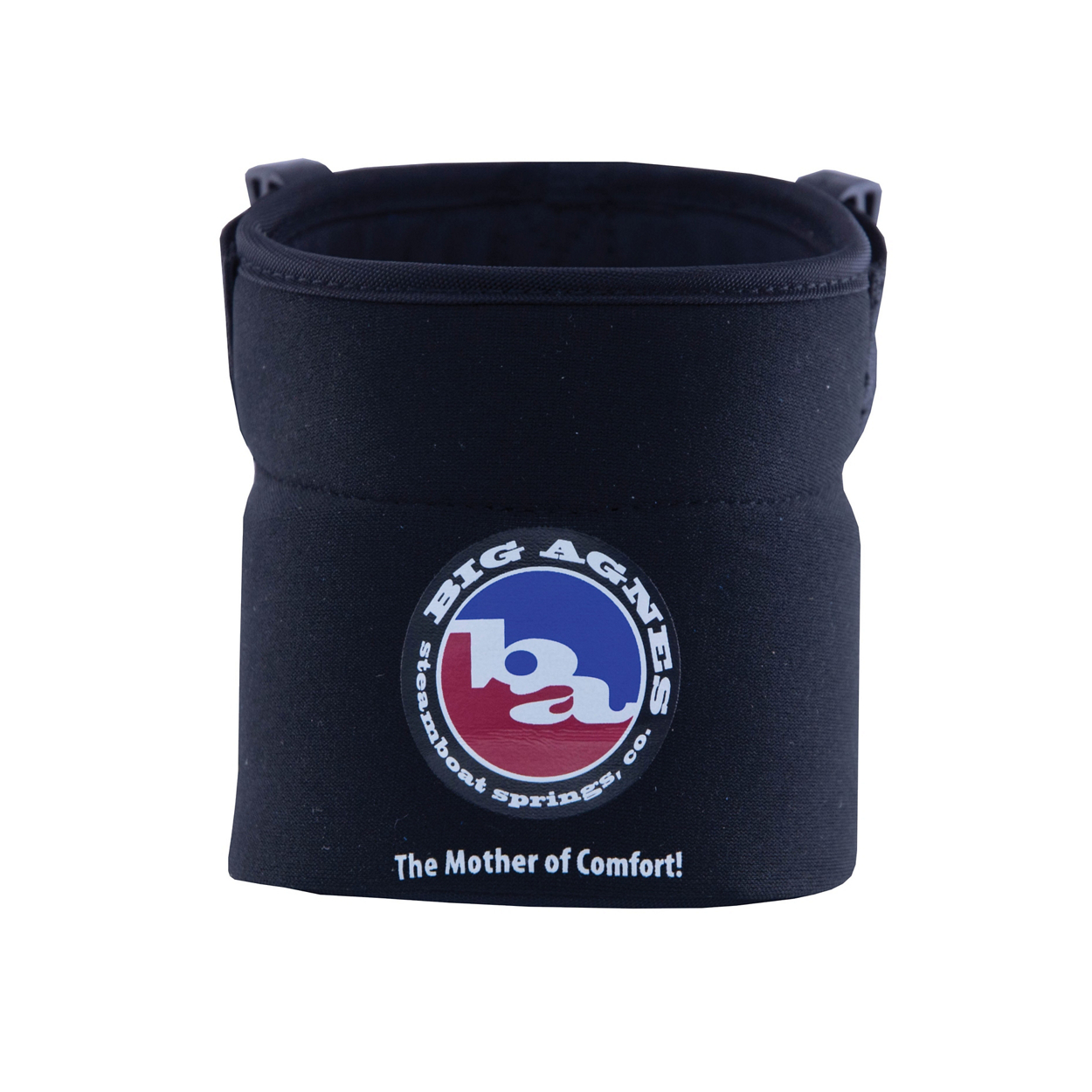 Image of Cup Holder