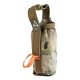 Mystery Ranch Bear Spray Holster, Multicam, 256