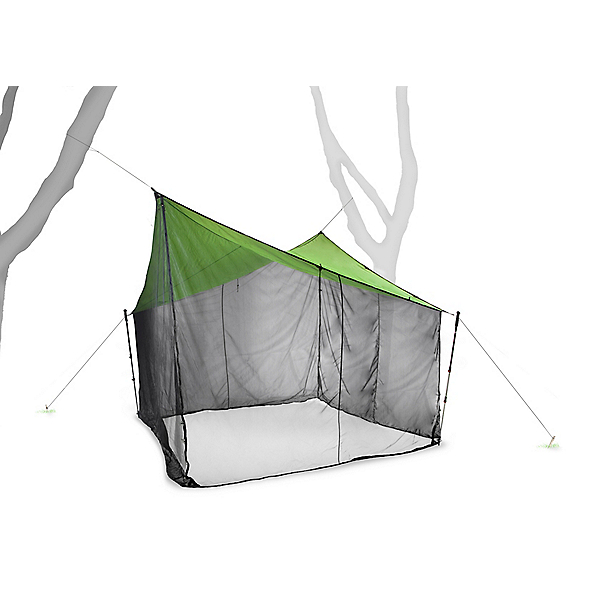 Nemo Bugout  12x12 Screenroom, , 600