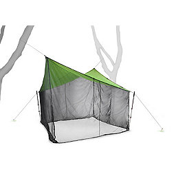 Nemo Bugout  9x9 Screenroom, , 256