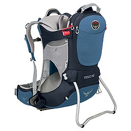 Osprey Poco AG, Seaside Blue, 256