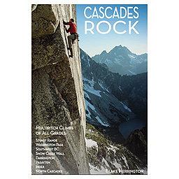 Independent Authors Cascades Rock, , 256