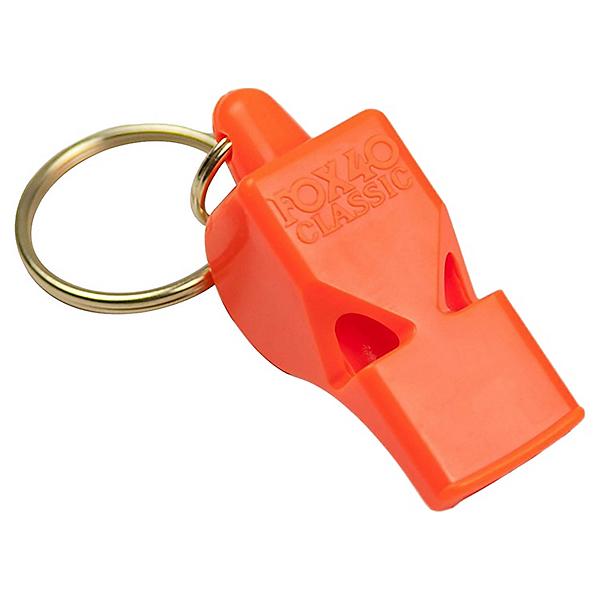 Accessories Fox 40 Whistle, , 600