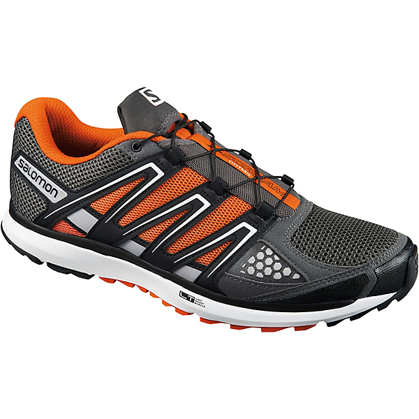 Salomon X-Scream Ragnar, , 600