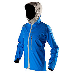 La Sportiva Storm Fighter Gtx Jacket, Blue, 256