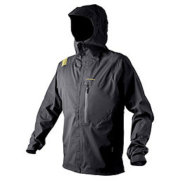 La Sportiva Storm Fighter Gtx Jacket, Grey, 256