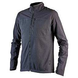 La Sportiva Polaris Jacket, Grey, 256