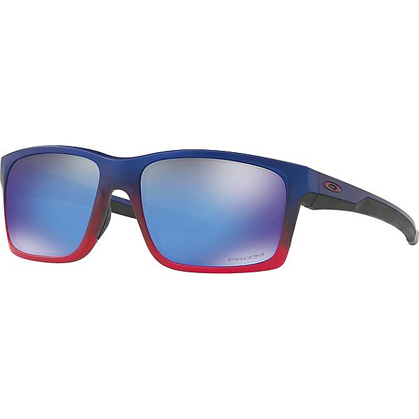 Oakley Mainlink Sunglasses, , 600