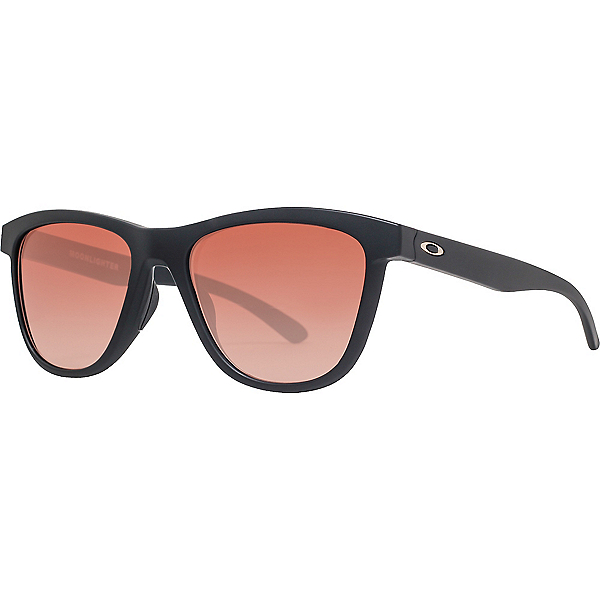 Oakley Moonlighter Sunglasses, , 600