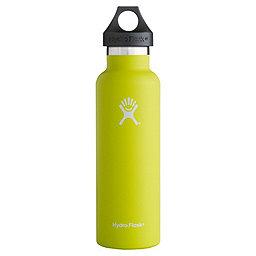 Hydro Flask Hydro Flask Standard Mouth, Citron, 256