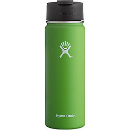 Hydro Flask Hydro Flask WM w/Flip Lid, Kiwi, 256