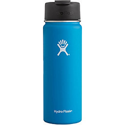 Hydro Flask Hydro Flask WM w/Flip Lid, Pacific, 256