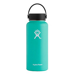 Hydro Flask Hydro Flask Wide Mouth, Mint, 256