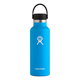 Hydro Flask Hydro Flask Wide Mouth, Pacific, 256
