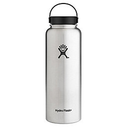 Hydro Flask Hydro Flask Wide Mouth, Stainless, 256