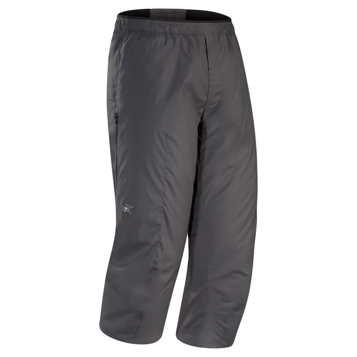 Arcteryx Mens Apparel And Gear At Mountaingear