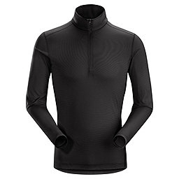 c3d3aa978 Arc'teryx & The North Face Men's Long Underwear at MountainGear.com