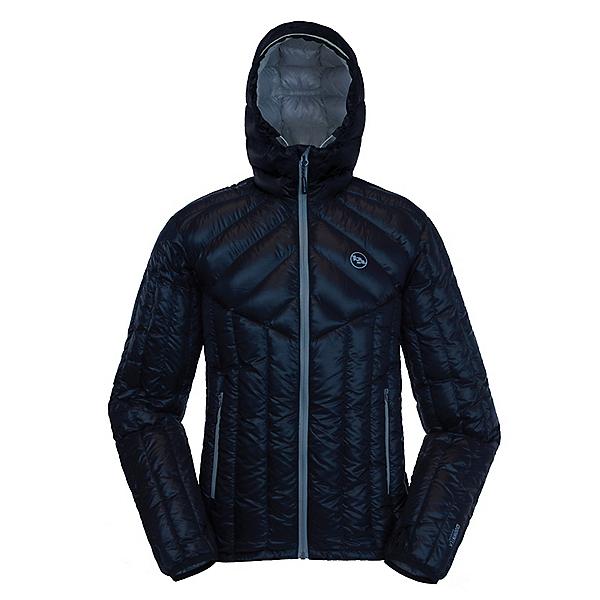 Big Agnes Shovelhead Hooded Jacket, , 600