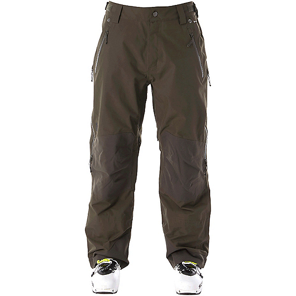 Flylow Chemical Pant, , 600