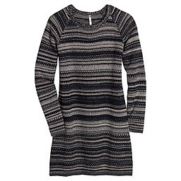 Kuhl Alessandra Sweater Dress Women's, Slate, 256