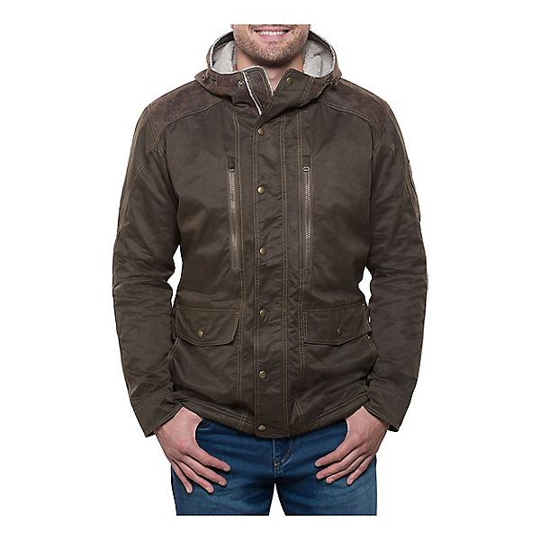 Kuhl Arktik Jacket, Olive, 600