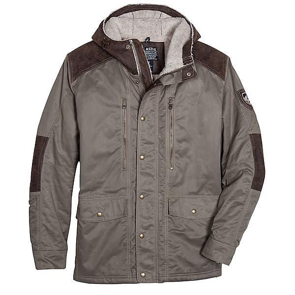 Kuhl Arktik Jacket, , 600