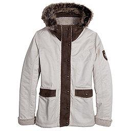 Kuhl Arktik Jacket Women's, Natural, 256