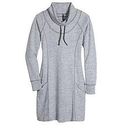 Kuhl Lea Dress Women's, Ash, 256