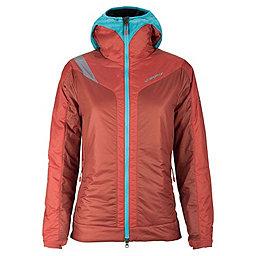 La Sportiva Estela 2.0 Primaloft Jacket Women's, Bluemoonberry, 256