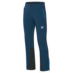 Mammut Botnica SO Pants Women's, Orion, 256