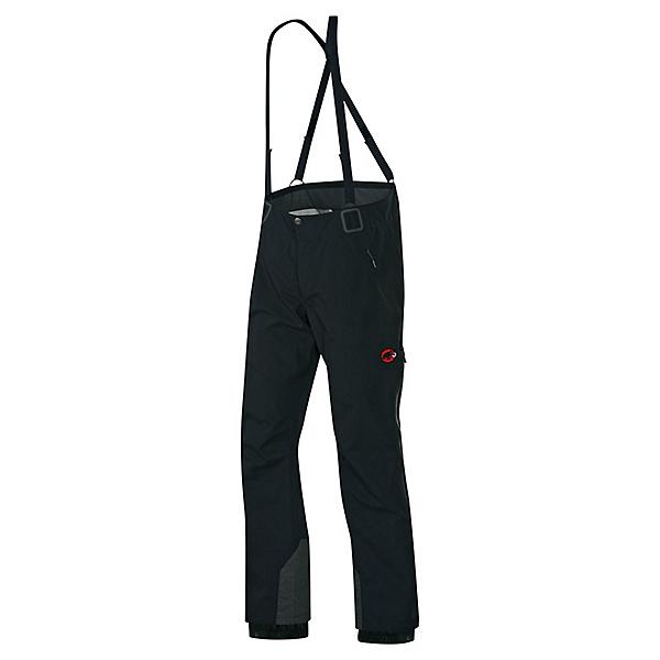 Mammut Splide Pants, , 600