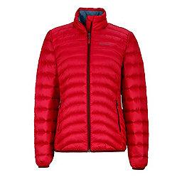 Marmot Aruna Jacket Women's, Magenta, 256