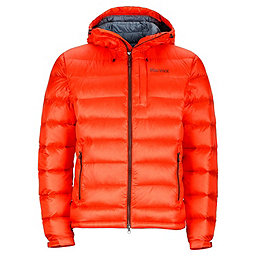 Marmot Ama Dablam Jacket, Mars Orange, 256