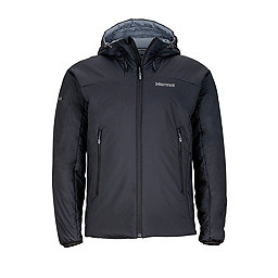 Marmot Astrum Jacket, Black, 256