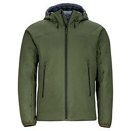 Marmot Astrum Jacket, Green Gulch, 256
