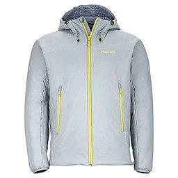 Marmot Astrum Jacket, Grey Storm, 256