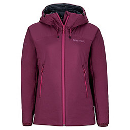 Marmot Astrum Jacket Women's, Dark Purple, 256