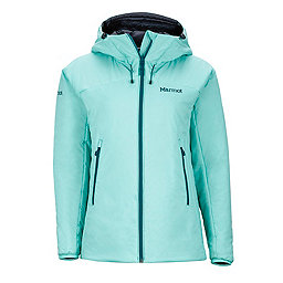 Marmot Astrum Jacket Women's, Celtic, 256