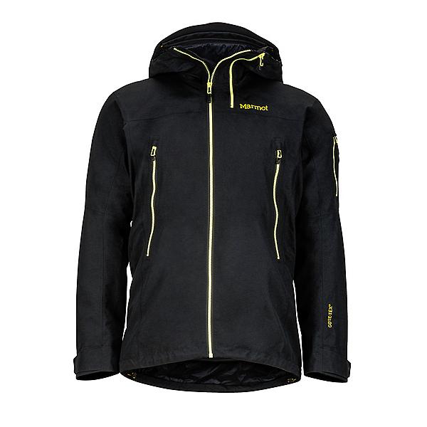 Marmot Freerider Jacket, , 600