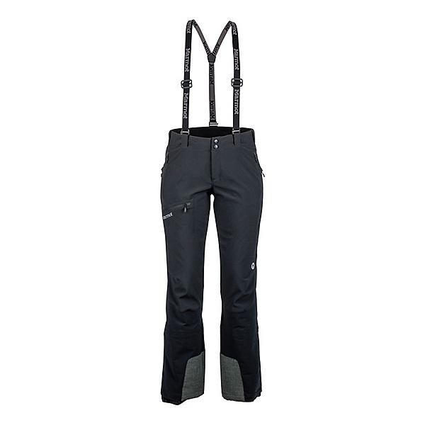 Marmot Pro Tour Pant - 28/Black, Black, 600