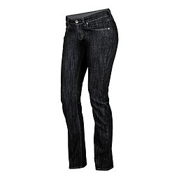 Marmot Rock Spring Jean Women's, Black, 256