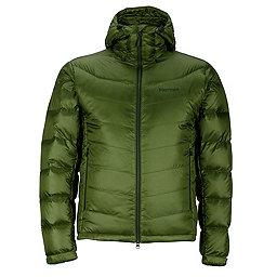 Marmot Terrawatt Jacket, Alpine Green, 256